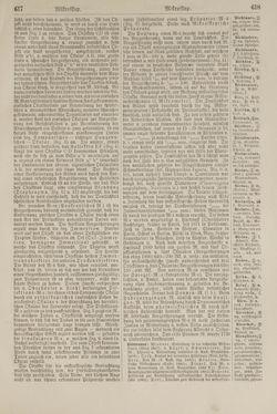 Bild der Seite - 618 - in Pierers Konversations-Lexikon - Lübeck-Ostinato, Band 9