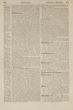 Image of the Page - 684 - in Pierers Konversations-Lexikon - Lübeck-Ostinato, Volume 9