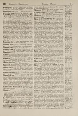 Bild der Seite - 774 - in Pierers Konversations-Lexikon - Lübeck-Ostinato, Band 9