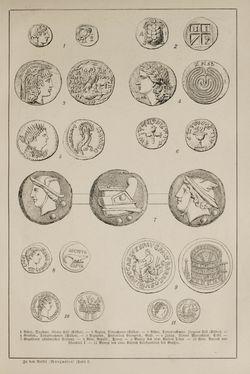 Bild der Seite - (000423) - in Pierers Konversations-Lexikon - Lübeck-Ostinato, Band 9