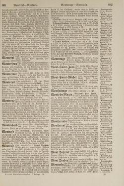 Bild der Seite - 802 - in Pierers Konversations-Lexikon - Lübeck-Ostinato, Band 9