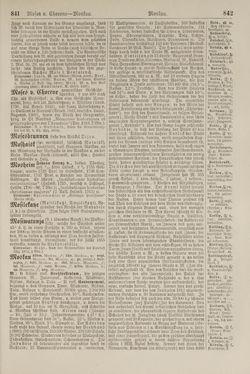 Bild der Seite - 842 - in Pierers Konversations-Lexikon - Lübeck-Ostinato, Band 9