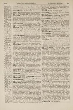Bild der Seite - 908 - in Pierers Konversations-Lexikon - Lübeck-Ostinato, Band 9