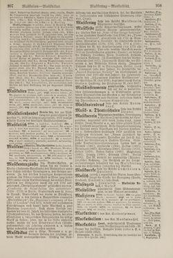 Image of the Page - 938 - in Pierers Konversations-Lexikon - Lübeck-Ostinato, Volume 9