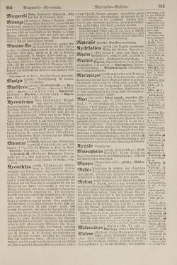 Bild der Seite - 954 - in Pierers Konversations-Lexikon - Lübeck-Ostinato, Band 9