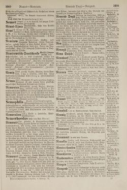 Bild der Seite - 1090 - in Pierers Konversations-Lexikon - Lübeck-Ostinato, Band 9
