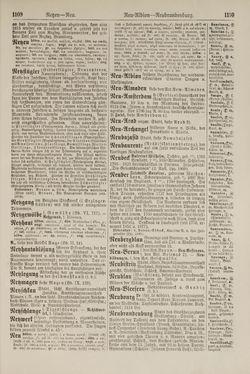 Bild der Seite - 1110 - in Pierers Konversations-Lexikon - Lübeck-Ostinato, Band 9