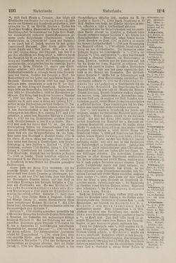 Bild der Seite - 1194 - in Pierers Konversations-Lexikon - Lübeck-Ostinato, Band 9
