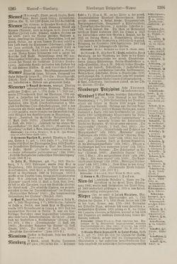Bild der Seite - 1206 - in Pierers Konversations-Lexikon - Lübeck-Ostinato, Band 9