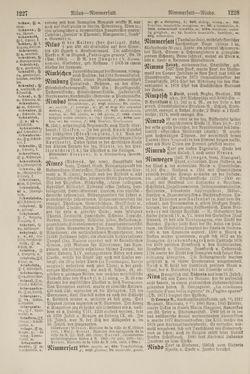 Bild der Seite - 1228 - in Pierers Konversations-Lexikon - Lübeck-Ostinato, Band 9