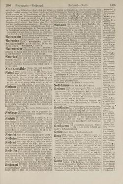 Bild der Seite - 1306 - in Pierers Konversations-Lexikon - Lübeck-Ostinato, Band 9