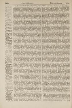 Bild der Seite - 1444 - in Pierers Konversations-Lexikon - Lübeck-Ostinato, Band 9