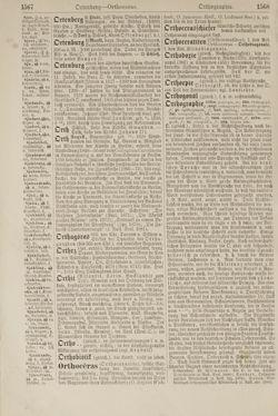 Bild der Seite - 1568 - in Pierers Konversations-Lexikon - Lübeck-Ostinato, Band 9