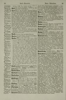 Image of the Page - 56 - in Pierers Konversations-Lexikon - Ostindien-Rusach, Volume 10