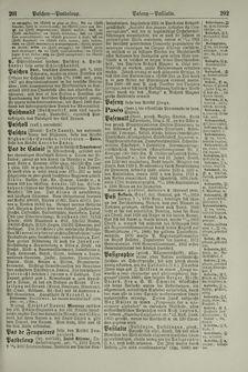 Bild der Seite - 202 - in Pierers Konversations-Lexikon - Ostindien-Rusach, Band 10