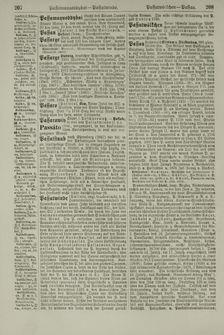 Bild der Seite - 208 - in Pierers Konversations-Lexikon - Ostindien-Rusach, Band 10