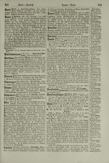 Image of the Page - 234 - in Pierers Konversations-Lexikon - Ostindien-Rusach, Volume 10