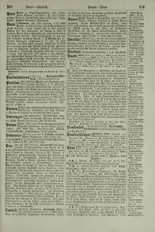 Bild der Seite - 234 - in Pierers Konversations-Lexikon - Ostindien-Rusach, Band 10