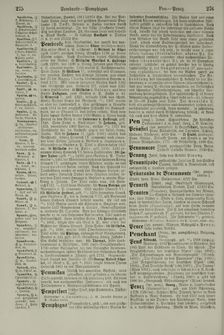 Bild der Seite - 276 - in Pierers Konversations-Lexikon - Ostindien-Rusach, Band 10