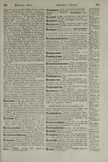 Bild der Seite - 286 - in Pierers Konversations-Lexikon - Ostindien-Rusach, Band 10