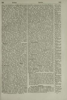 Bild der Seite - 322 - in Pierers Konversations-Lexikon - Ostindien-Rusach, Band 10