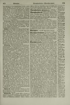Bild der Seite - 474 - in Pierers Konversations-Lexikon - Ostindien-Rusach, Band 10