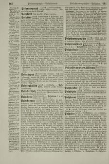Bild der Seite - 664 - in Pierers Konversations-Lexikon - Ostindien-Rusach, Band 10