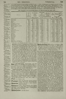 Bild der Seite - 740 - in Pierers Konversations-Lexikon - Ostindien-Rusach, Band 10