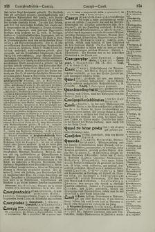 Bild der Seite - 974 - in Pierers Konversations-Lexikon - Ostindien-Rusach, Band 10
