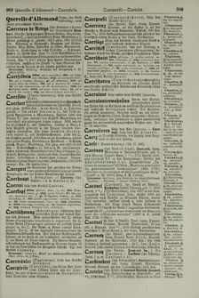 Image of the Page - 990 - in Pierers Konversations-Lexikon - Ostindien-Rusach, Volume 10