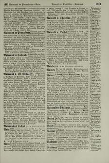 Bild der Seite - 1042 - in Pierers Konversations-Lexikon - Ostindien-Rusach, Band 10