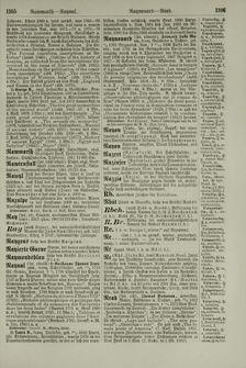 Bild der Seite - 1106 - in Pierers Konversations-Lexikon - Ostindien-Rusach, Band 10