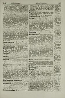 Bild der Seite - 1162 - in Pierers Konversations-Lexikon - Ostindien-Rusach, Band 10
