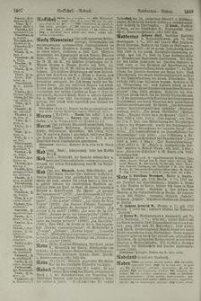 Bild der Seite - 1408 - in Pierers Konversations-Lexikon - Ostindien-Rusach, Band 10