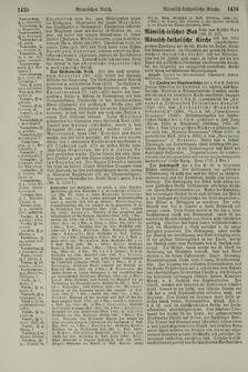 Bild der Seite - 1436 - in Pierers Konversations-Lexikon - Ostindien-Rusach, Band 10