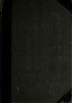 Bild der Seite - Titelblatt vorne - in Pierers Konversations-Lexikon - Ostindien-Rusach, Band 10