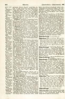 Bild der Seite - 603 - 604 - in Pierers Konversations-Lexikon - Rufen-Symi, Band 11