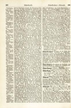 Bild der Seite - 607 - 608 - in Pierers Konversations-Lexikon - Rufen-Symi, Band 11