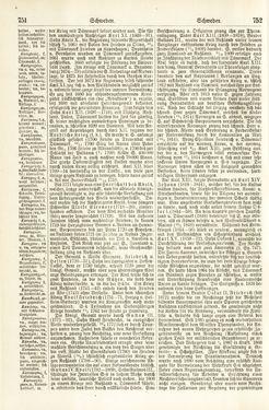 Bild der Seite - 751 - 752 - in Pierers Konversations-Lexikon - Rufen-Symi, Band 11