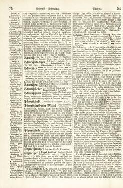 Bild der Seite - 779 - 780 - in Pierers Konversations-Lexikon - Rufen-Symi, Band 11
