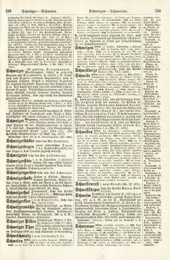 Bild der Seite - 789 - 790 - in Pierers Konversations-Lexikon - Rufen-Symi, Band 11