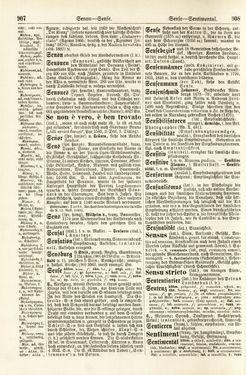 Bild der Seite - 907 - 908 - in Pierers Konversations-Lexikon - Rufen-Symi, Band 11