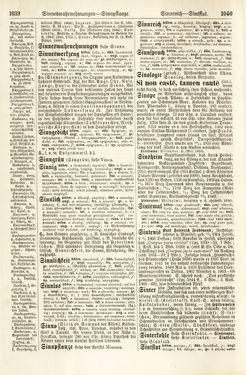 Bild der Seite - 1039 - 1040 - in Pierers Konversations-Lexikon - Rufen-Symi, Band 11