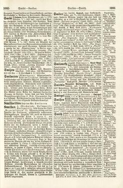 Bild der Seite - 1085 - 1086 - in Pierers Konversations-Lexikon - Rufen-Symi, Band 11
