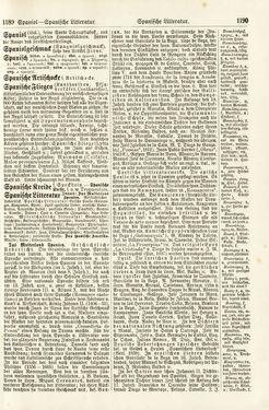 Bild der Seite - 1189 - 1190 - in Pierers Konversations-Lexikon - Rufen-Symi, Band 11