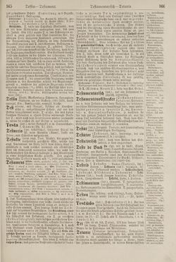 Bild der Seite - 166 - in Pierers Konversations-Lexikon - Symmachie-Zz, Band 12