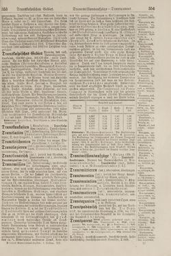 Bild der Seite - 354 - in Pierers Konversations-Lexikon - Symmachie-Zz, Band 12