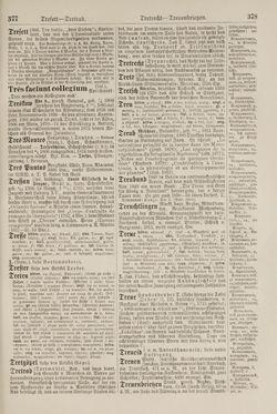 Bild der Seite - 378 - in Pierers Konversations-Lexikon - Symmachie-Zz, Band 12