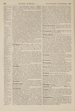 Bild der Seite - 400 - in Pierers Konversations-Lexikon - Symmachie-Zz, Band 12