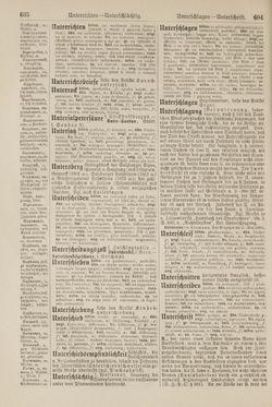 Bild der Seite - 604 - in Pierers Konversations-Lexikon - Symmachie-Zz, Band 12